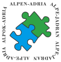 General Secretariat of the Alps-Adriatic-Alliance